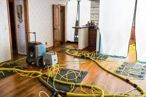 911Restoration-water-damage-san jose